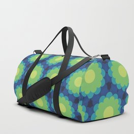 Groovilicious Duffle Bag