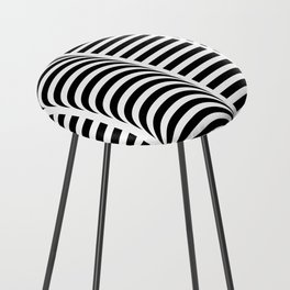 PARALLEL 2 Counter Stool