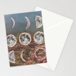 He Makes All Things New Stationery Cards