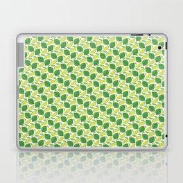 Limelight Laptop & iPad Skin