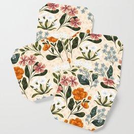 Wild Flowers ~ vol2. Coaster