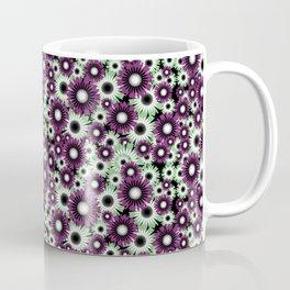 Floral-005 Coffee Mug