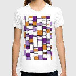 Poyple and Oynge T-shirt