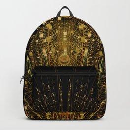 Lamp1 Backpack