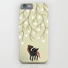 Pegasus iPhone 6s Slim Case