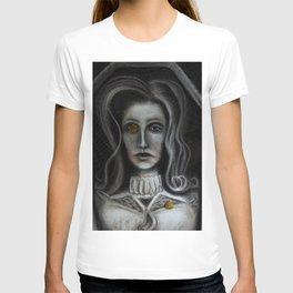 Lenore Nevermore T-shirt
