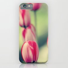 The Garden Slim Case iPhone 6s