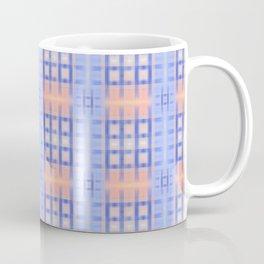 Mister Not So Softee Coffee Mug