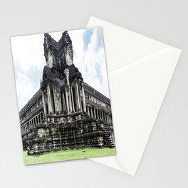 Angkor Wat, Cambodia Stationery Cards