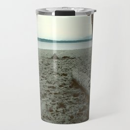 Stasis Travel Mug