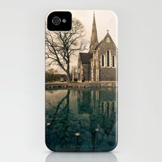 Reflections II Slim Case iPhone (4, 4s)