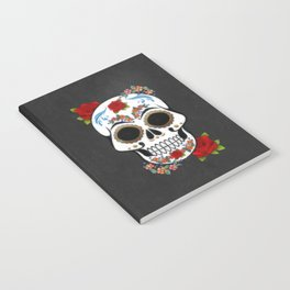 Fiesta Mex Notebook