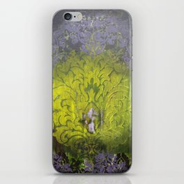 Plian iPhone Skin