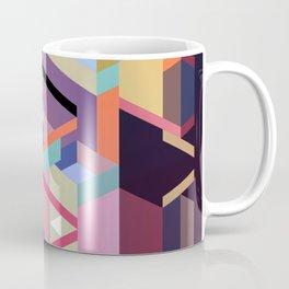 Maskine 14 Coffee Mug