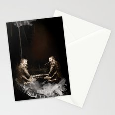 duo gualaZZi Stationery Cards