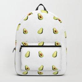 'ave an Avo Backpack