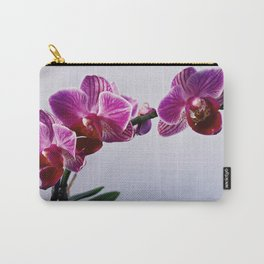 Flower_37 Carry-All Pouch