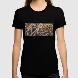 Verness T-shirt