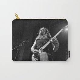 Unearth Carry-All Pouch