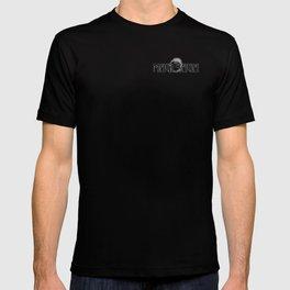 Magi Saga Logo 2 T-shirt