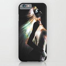 In Color iPhone 6 Slim Case