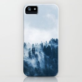So Far From Safe #home #decor #prints iPhone Case