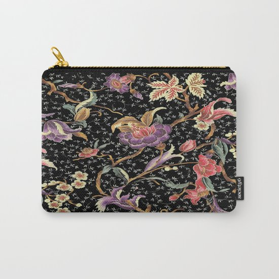 valentina marie Carry-All Pouch