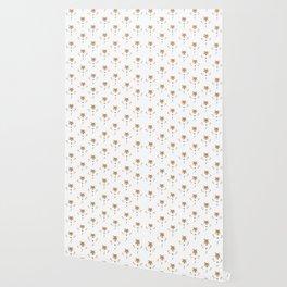 Otoño Wallpaper