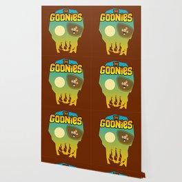 The Goonies Wallpaper