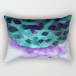 ERTH III Rectangular Pillow