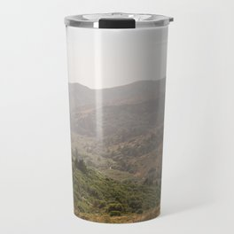 Valley Travel Mug