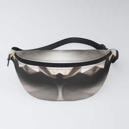 STRUCTURE Fanny Pack
