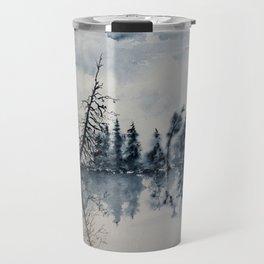 Herefoss-GerlindeStreit Travel Mug