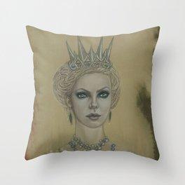 Ravenna Throw Pillow