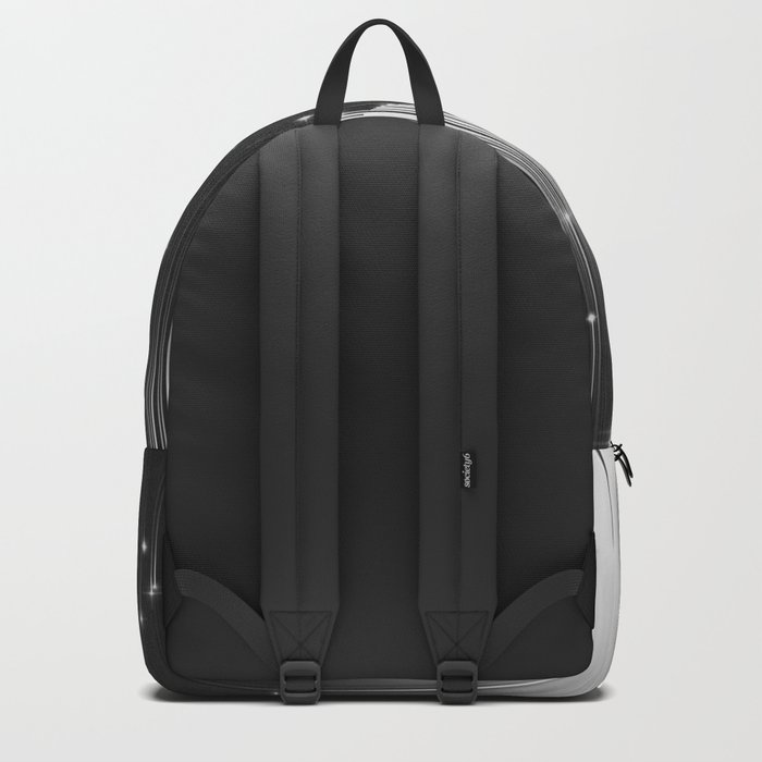 Light My Way Backpack