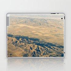 High Desert Laptop & iPad Skin