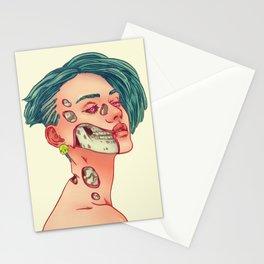 #drawthisinyourstyle No.7 Stationery Cards