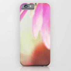 Flower Shower Slim Case iPhone 6s