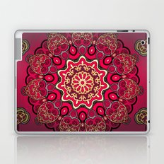 Mix & Match Arabian Nights 1 Laptop & iPad Skin