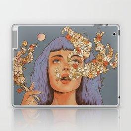 High On Life Laptop & iPad Skin