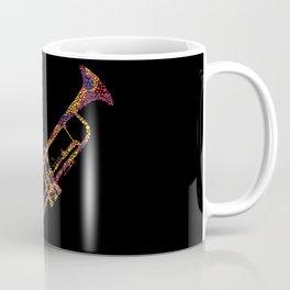 Chromatic Harmony Coffee Mug