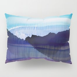 Reflect Pillow Sham
