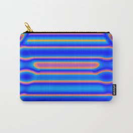 Vividly Carry-All Pouch