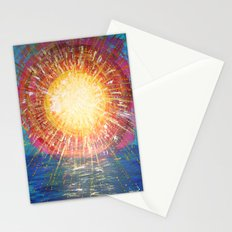 :: OneSun :: Stationery Cards