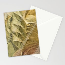 Edesia Stationery Cards