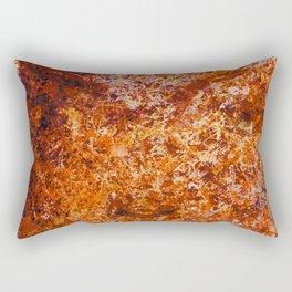 Bellona Rectangular Pillow