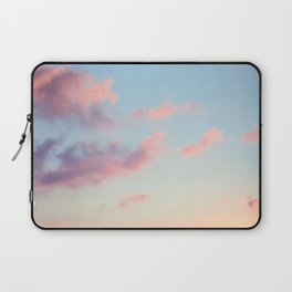 toothache Laptop Sleeve