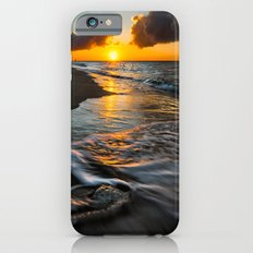 Boracay Sunset Slim Case iPhone 6s