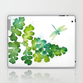 Dragonfly One Laptop & iPad Skin