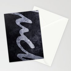 Fuc Stationery Cards